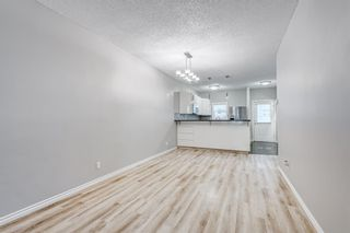 Photo 13: 8 1441 23 Avenue in Calgary: Bankview Apartment for sale : MLS®# A1145593