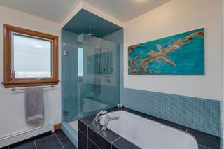 Photo 29: 2423 28 Avenue SW in Calgary: Richmond Detached for sale : MLS®# A1079236
