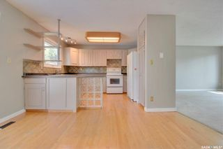 Photo 9: 150 Willoughby Crescent in Saskatoon: Wildwood Residential for sale : MLS®# SK863866
