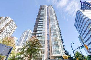 """Photo 19: 1505 1205 W HASTINGS Street in Vancouver: Coal Harbour Condo for sale in """"BCS2555"""" (Vancouver West)  : MLS®# R2617335"""