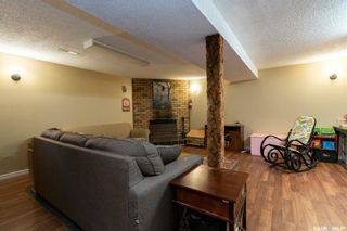 Photo 23: 59 Morris Drive in Saskatoon: Massey Place Residential for sale : MLS®# SK851998