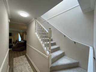 """Photo 22: 3 1552 EVERALL Street: White Rock Townhouse for sale in """"EVERALL COURT"""" (South Surrey White Rock)  : MLS®# R2616218"""