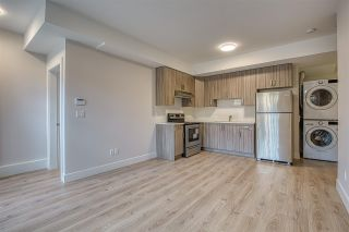 Photo 18: 9870 HUCKLEBERRY Drive in Surrey: Fraser Heights House for sale (North Surrey)  : MLS®# R2405391