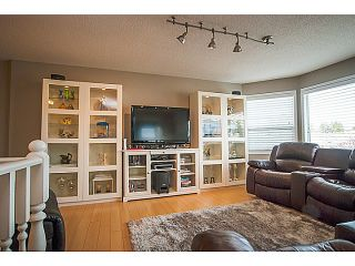 Photo 8: 6937 COACH LAMP DR in Sardis: Sardis West Vedder Rd House for sale : MLS®# H2150897
