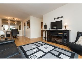 """Photo 6: 104 15290 THRIFT Avenue: White Rock Condo for sale in """"WINDERMERE"""" (South Surrey White Rock)  : MLS®# R2293238"""