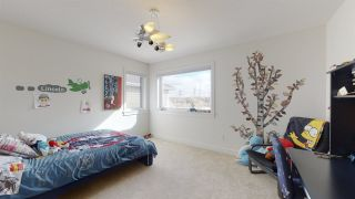 Photo 30: 46 ORCHARD Court: St. Albert House for sale : MLS®# E4235639