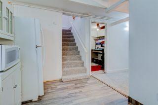 Photo 14: 253 LEE RIDGE Road in Edmonton: Zone 29 House for sale : MLS®# E4237736