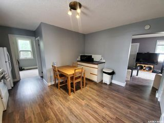 Photo 13: 281 1st Avenue West in Unity: Residential for sale : MLS®# SK867402
