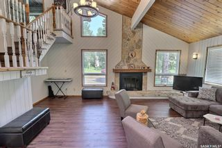 Photo 3: 30 Lakeshore Drive in Candle Lake: Residential for sale : MLS®# SK862494