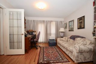 Photo 19: 948 EDEN Crescent in Delta: Tsawwassen East House for sale (Tsawwassen)  : MLS®# R2552284