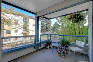 Photo 31: 202 7465 SANDBORNE Avenue in Burnaby: South Slope Condo for sale (Burnaby South)  : MLS®# R2571525