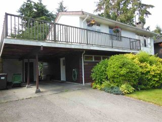 Photo 2: 1271 BARLYNN Crescent in North Vancouver: Westlynn House for sale : MLS®# R2281128