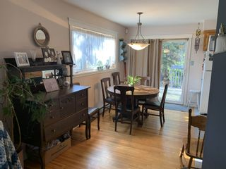Photo 9: 28 Highrigger Crescent in Middle Sackville: 25-Sackville Residential for sale (Halifax-Dartmouth)  : MLS®# 202106926