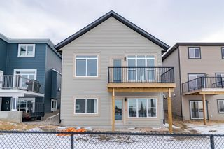 Photo 45: 820 LAKEWOOD Circle: Strathmore Detached for sale : MLS®# A1059245