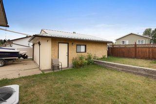 Photo 26: 10220 169 Avenue in Edmonton: Zone 27 House for sale : MLS®# E4257777