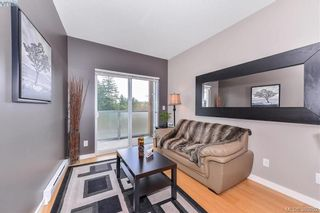 Photo 10: 304 611 Brookside Rd in VICTORIA: Co Latoria Condo for sale (Colwood)  : MLS®# 782441