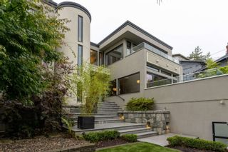 Main Photo: 4524 W 1ST Avenue in Vancouver: Point Grey House for sale (Vancouver West)  : MLS®# R2626056