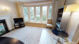 Photo 5: 2987 W 29 Avenue in Vancouver: MacKenzie Heights House for sale (Vancouver West)  : MLS®# R2500685