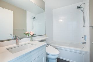 Photo 20: 55 2687 158 STREET in Surrey: Grandview Surrey Townhouse for sale (South Surrey White Rock)  : MLS®# R2555297