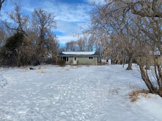 Photo 25: 251 Main Street in Poplar Point: House for sale : MLS®# 202103822