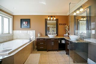 Photo 15: 35724 ZANATTA Place in Abbotsford: Abbotsford East House for sale : MLS®# R2223630