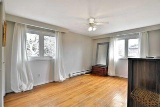 Photo 10: 4044 Longmoor Drive in Burlington: Shoreacres Condo for sale : MLS®# W4703496
