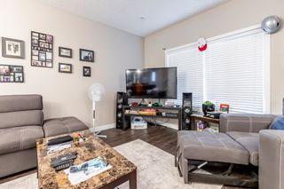 Photo 41: 4002 117 Avenue in Edmonton: Zone 23 House Triplex for sale : MLS®# E4249819