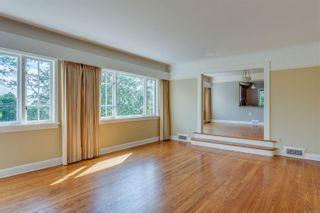 Photo 36: 77 Beach Dr in : OB Gonzales House for sale (Oak Bay)  : MLS®# 861428