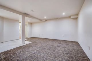 Photo 28: 4 Millview Green SW in Calgary: Millrise Row/Townhouse for sale : MLS®# A1152168