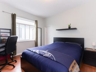 Photo 17: 2334 STEPHENS Street in Vancouver: Kitsilano House for sale (Vancouver West)  : MLS®# R2597947