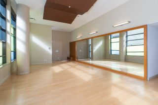 """Photo 22: 1307 7888 ACKROYD Road in Richmond: Brighouse Condo for sale in """"QUINTET"""" : MLS®# R2530657"""