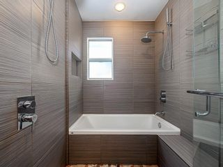 Photo 17: 5115 BULYEA Road NW in Calgary: Brentwood Detached for sale : MLS®# C4278315