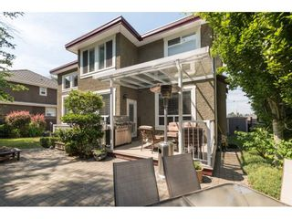 Photo 20: 15338 28A Avenue in Surrey: King George Corridor House for sale (South Surrey White Rock)  : MLS®# R2284400