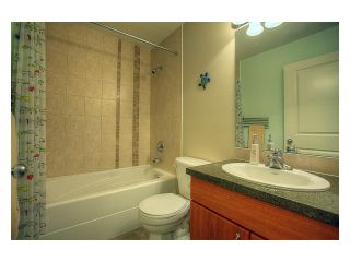 "Photo 7: 20 6300 LONDON Road in Richmond: Steveston South Townhouse for sale in ""MCKINNEY CROSSING"" : MLS®# V882826"