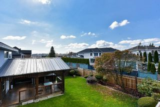 Photo 28: 8337 144 Street in Surrey: Bear Creek Green Timbers House for sale : MLS®# R2618297