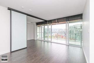 Photo 12: 1009 1768 COOK Street in Vancouver: False Creek Condo for sale (Vancouver West)  : MLS®# R2622378