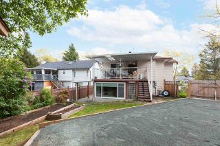 Photo 28: 6461 129A Street in Surrey: West Newton House for sale : MLS®# R2576802