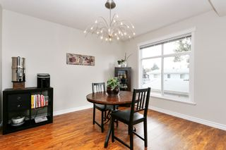 """Photo 7: 81 8881 WALTERS Street in Chilliwack: Chilliwack E Young-Yale Townhouse for sale in """"Eden Park"""" : MLS®# R2620581"""
