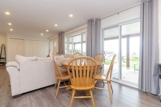 Photo 39: 5059 Wesley Rd in Saanich: SE Cordova Bay House for sale (Saanich East)  : MLS®# 878659