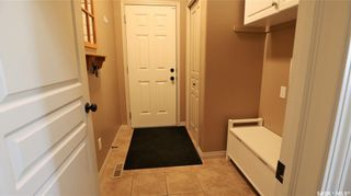 Photo 16: 3 Fairway Crescent in White City: Residential for sale : MLS®# SK870904