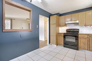 Photo 12: 5107 Forego Avenue SE in Calgary: Forest Heights Detached for sale : MLS®# A1082028