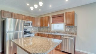 Photo 11: 28 1730 LEGER Gate in Edmonton: Zone 14 House Half Duplex for sale : MLS®# E4264103