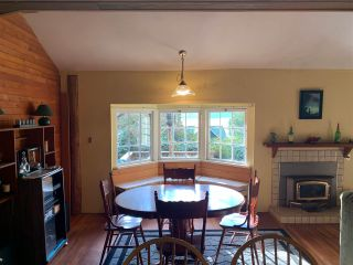 Photo 9: 418 DULCIE Road: Gambier Island House for sale (Sunshine Coast)  : MLS®# R2520600