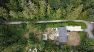 Photo 3: 1559 PARK Avenue: Roberts Creek House for sale (Sunshine Coast)  : MLS®# R2613701