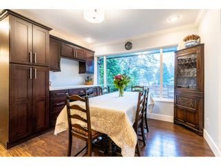 Photo 7: 8433 ARBOUR Place in Delta: Nordel House for sale (N. Delta)  : MLS®# R2423345