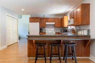 Photo 9: 1168 Kathleen Dr in : Du East Duncan House for sale (Duncan)  : MLS®# 877720