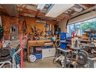 """Photo 29: 6217 172 Street in Surrey: Cloverdale BC House for sale in """"West Cloverdale"""" (Cloverdale)  : MLS®# R2534723"""