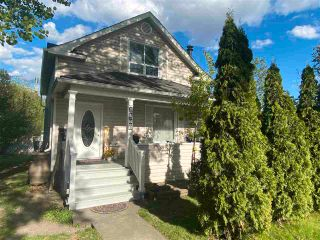 """Photo 3: 1488 GORSE Street in Prince George: Millar Addition House for sale in """"Millar Addition"""" (PG City Central (Zone 72))  : MLS®# R2591086"""