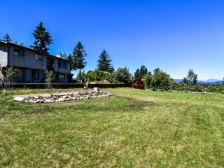 Photo 28: 1720 HIGHLAND ROAD in CAMPBELL RIVER: CR Campbell River West House for sale (Campbell River)  : MLS®# 791851