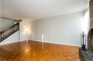 Photo 10: 9 Lorelei Close Edmonton 3 Bed Townhouse Condo For Sale E4232514
